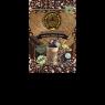 Tak 250 Gr 7 Karışımlı Damla Sakızlı Yöresel Kahv