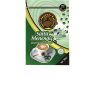 Tak 250 Gr Sütlü Menengiç Kahve