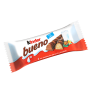 Kinder Bueno Çikolata 39 gr