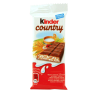 Kinder Country Tahllı Çikolata 23,5 gr