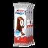 """Kinder Pingui 4""""lü 120 gr"""