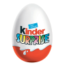 Kinder Surprise Yumurta 20 gr