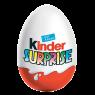 Kinder Surprise Yumurta 20 gr
