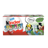 Kinder Surprise Yumurta 3x20 gr