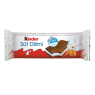 Kinder Süt Dilimi 28 gr