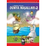 KITAP BUCURUK - PASTAYI BAYILIRIM