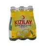 Kızılay 6 X 200 Ml Limon C Plus