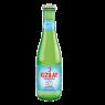 Kızılay Tekli Soda 200 ml