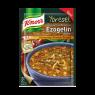 Knorr Yöresel Çorba Tavuklu Yeşil Mercimekli Ezogelin