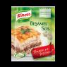 Knorr Beşamel Sos 75 gr