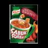 Knorr Çabuk Çorba Acılı Domates