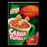Knorr Çabuk Çorba Kıtırlı Domates
