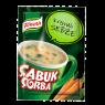 Knorr Çabuk Çorba Kremalı Sebze