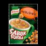Knorr Çabuk Çorba Mercimek