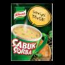 Knorr Çabuk Çorba Şehrıyeli Tavuk