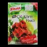 Knorr Çiğ Köfte Harcı 150 gr