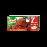 Knorr Et Bulyon 12 lt 24 Adet