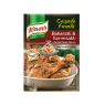 Knorr Fırında Tavuk Çesnisi - Baharatlı Sarımsaklı 37 gr