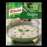 Knorr Hazır Çorba Düğün Çorbası