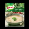 Knorr Hazır Çorba İşkembe