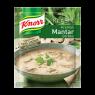 Knorr Hazır Çorba Kremalı Mantar
