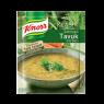 Knorr Hazır Çorba Şehriyeli Tavuk