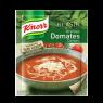 Knorr Hazır Kremalı Domates Çorbası