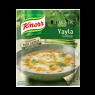 Knorr Hazır Yayla Çorbası