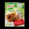 Knorr İnegöl Köfte Harcı