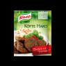 Knorr Harç Köfte 85 Gr