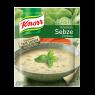 Knorr Kremalı Sebze Çorbası