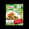 Knorr Makarna Sosu Fesleğenli