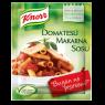 Knorr Makarna Sosu Spagetti Bolonez