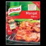 Knorr Mangal Harcı 37 Gr