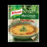 Knorr Mercimek Çorbası 4 Kişilik