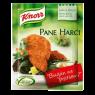 Knorr Pane Harcı 100 gr