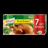 "Knorr Tablet Tavuk Bulyon 24""lü 12 lt"