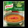 Knorr Tarhana Çorbası 4 Kişilik