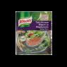 Knorr Tatlı Kırmızı Biberli ve Maydanozlu Salata Sosu 50 gr
