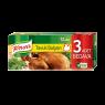 "Knorr Tavuk Bulyon 12""li 6 lt"