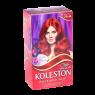 Koleston Set Saç Boyası Özel Kızıllar Serisi 77/44 Kor Ateşi Kızılı