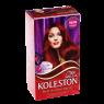 Koleston Set Saç Boyası Özel Kızıllar Serisi 66/46 Aşk Alevi