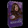 Koleston Set Saç Boyası 6/73 Ayışığı Kahvesi