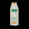 Komili Kuru&Yıpranmış Saçlara Özel Şampuan 600 ml