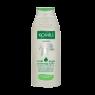Komili Yağlı Saçlara Özel Şampuan 600 ml
