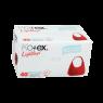 Kotex Lightdays Parfümsüz Günlük Ped 40 Adet