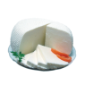 Taze Peynir kg