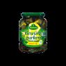 Kühne Alman Tipi Salatalık Turşusu 720 ml