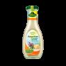 Kühne Amerikan Sezar Salata Sos 250 ml