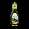 Kühne Balsamikli Salata Sos 250 ml